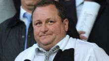 Mike Ashley: Who is the founder of Sports Direct?