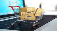 Jail, fine if e-commerce sites do not mention country of origin on products