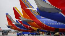 Southwest Claims Boeing 737 Max Crown with $4.7 Billion Deal