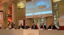 Sostenibilità: Cuzzilla, 'serve politica industriale, defiscalizzare per chi investe'