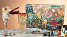 Best gin advent calendars of 2020 for the gin lover in your life