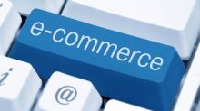 E-commerce policy: Govt proposes to regulate cross-border data flow