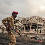 Why Is Trump Silent About Somalia? Hundreds Were Killed in a Terrorist Attack in Mogadishu