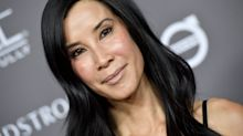 Lisa Ling says blaming China for coronavirus outbreak 'isn't going to do us any good'