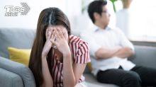 全自付!婚前買房惹怒男友全家 網揭關鍵