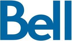 Bell adds 1GB smartphone plan with tethering for actually reasonable price
