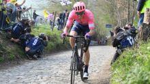 Cyclisme - Transferts - Sep Vanmarcke rejoindra Israel Start-Up Nation à la fin de la saison