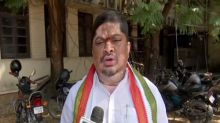 Ponnam Prabhakar hits out at BJP, AIMIM, TRS for spreading communal hatred ahead of GHMC elections
