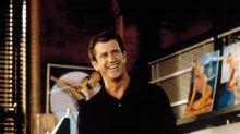 "Mel Gibson's ""What Women Want"" gets female twist"