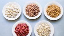Are Dried Beans Better Than Canned?