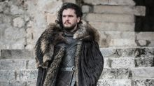 'Game of Thrones' Cast Calls Final Season Backlash 'Media-Led Hate Campaign'