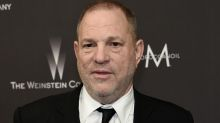 Frontline's 'Weinstein' docu: 'He's gearing up for the fight'