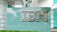 """IBM: Is """"IT"""" a Good Investment?"""