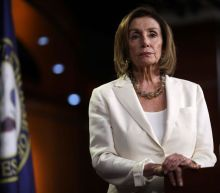 Pelosi says she thinks Chauvin trial is 'disappointing': 'Maybe my disappointment springs from my expectation that these are our protectors'