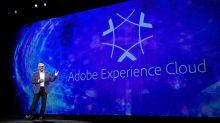 Adobe Gets Fresh Buy Rating; UBS Names Top Picks In Software