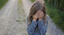 From emotional outbursts to lack of appetite: How to spot signs of child abuse