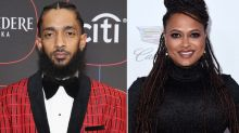 Ava DuVernay to Direct New Netflix Documentary on Late Rapper Nipsey Hussle