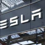 Tesla's Autopilot Chief Departs for Intel
