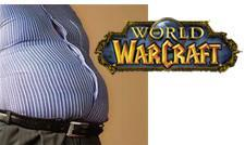 The WoW Diet: 41 lbs in 90 days