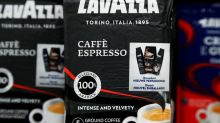 Italian coffee maker Lavazza pays record bonus for work during pandemic