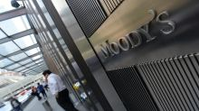 """Banchiere Mazzucchelli: """"Moody's? I mercati temono solo l'uscita dall'euro"""""""