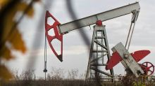 Oil Supermajors Dig Out of Doldrums as Cash Poised to Surge
