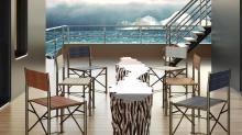 What a $110 million ice breaker luxury yacht will look like