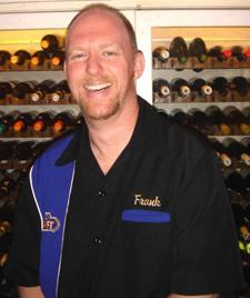 Frank Pearce talks WoW 2, competitors and Team 3 with Gamasutra