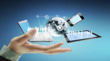 3 Tech Stocks Racing Ahead of The FAANGs