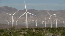 Banking on Biden boom: Siemens Energy aims to get bigger in U.S.