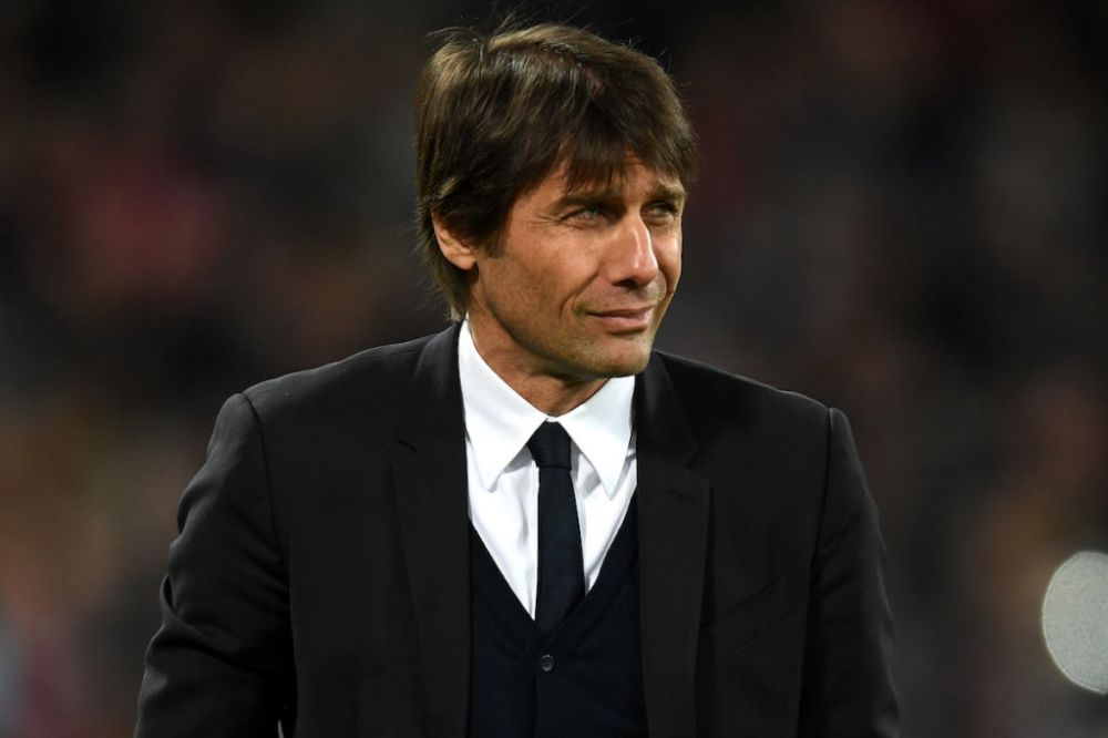 The Loanees Chelsea Could Turn To If Hit With Transfer Ban