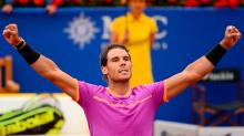 Rafael Nadal vs Dominic Thiem, Barcelona Open final: Where to watch live, preview, betting odds and head-to-head record