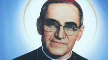 Oscar Romero: el cura que desafió al poder y fue mártir