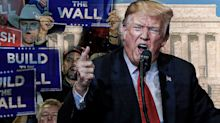 Trump confuses nationalism with patriotism. We shouldn't.