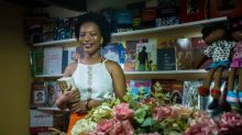 Belo Horizonte ganha livraria voltada para autores negros