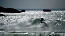 """""""Deutsch-les-Landes"""" : la première série française d'Amazon recherche 700 figurants (dont des surfeurs)"""