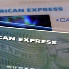 Amex has first loss in years, IBM to take hit, GM dodges $1B bullet, SoftBank/Uber transaction wraps up