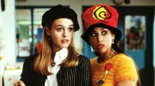 15 All-Time Best High School Movies
