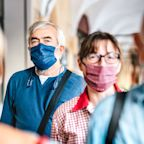 Ripple effects of the CDC indoor mask guidance