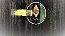 News Criptovalute: prossimo target Ethereum a 400$