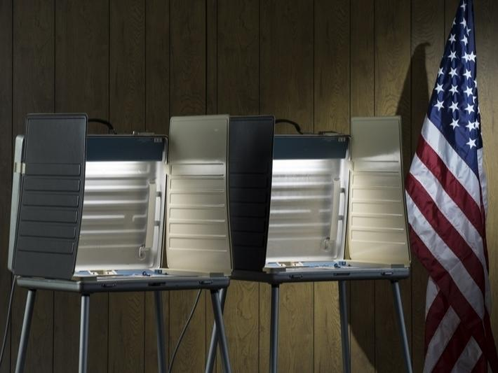 Westchester County wants to help the board of elections smoothly run the general election in November.