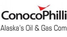 ConocoPhillips (COP) Settles Terms of Payment With Ecuador