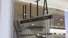 Ulta Beauty (ULTA) Gains on Growth in Digital Sales & Skincare