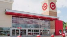 Target's new brand caters to shoppers looking for 'clean' products