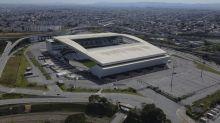 Corinthians registra pequeno superávit em primeiro semestre de 2020; valor é 'surreal' se comparado ao ano passado