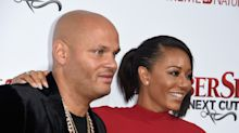 Mel B says she wakes from terrifying nightmares ex-husband has cut her finger off