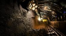 Shares of Warrior Met Coal Surge on Debt and Dividend Announcement