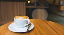 Here's another great reason to drink coffee, according to science