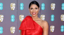 'Strictly Come Dancing' star Vick Hope says was once 'a professional flirt'