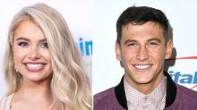 Bachelor in Paradise: Demi Burnett Calls Blake Horstmann 'Selfish' and 'Calculated'